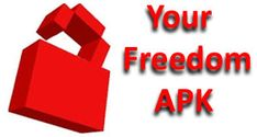 If you are willing to get use free internet then you have arrived at right place. Today I am going to share one of the best app with you to do that. That is Your Freedom APK latest version. This is the best app that will help you to surf the internet for free. Are you excited for that. Let's see how we can use his app to get all the stuff you want to get.