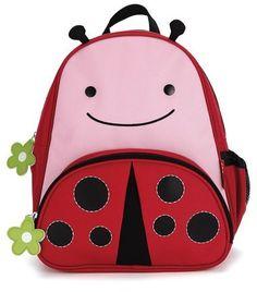 Skip Hop 'Zoo Pack' Backpack (Kids)