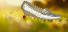 Online Shopping Stores, Your Shoes, Sperrys, Elegant, Fashion, Classy, Moda, Sperry Shoes, Chic
