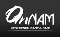 Kasvisravintola OmNam -  » Menu & juomat