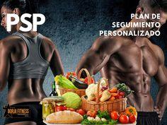 Plan de Seguimiento Personalizado. Lo que necesitas para verte y sentirte mejor. Un asesoramiento personalizado y completo. #borjafitness #nutricióndeportiva #masamuscular #fitness #enforma #entrenamiento #musculación #gimnasio #planpersonalizado #dieta #ponteenforma 👍