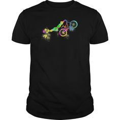 Festif Bike TShirt #gift #ideas #Popular #Everything #Videos #Shop #Animals #pets #Architecture #Art #Cars #motorcycles #Celebrities #DIY #crafts #Design #Education #Entertainment #Food #drink #Gardening #Geek #Hair #beauty #Health #fitness #History #Holidays #events #Home decor #Humor #Illustrations #posters #Kids #parenting #Men #Outdoors #Photography #Products #Quotes #Science #nature #Sports #Tattoos #Technology #Travel #Weddings #Women