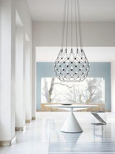 299 Best Interesting Lighting Design