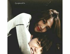 Read Protective bunny from the story Lisa Ships by alliah_gracia (Ally) with reads. Jungkook x Lisa (Liskook) Lisa's POV Face Lightening, When Youre In Love, Bts Girl, Kpop Couples, Blackpink Memes, Blackpink And Bts, Korean Couple, Ulzzang Couple, Blackpink Lisa