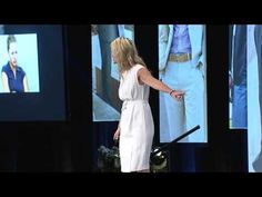 Mel Robbins: Be a Fan - YouTube  Motivation, inspiration