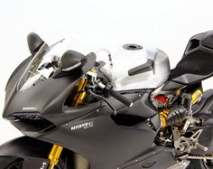 15 Best Mv Agusta Special Parts Images Aftermarket Parts Corse