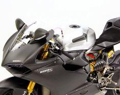 Design Corse Ducati & MV Agusta Blogs: Spring of the Superbike