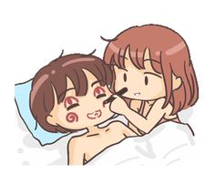 Quotes Discover LINE Creators& Stickers - Love Expressions Example with GIF Animation Love Cartoon Couple Cute Cartoon Pictures Cute Love Cartoons Cute Images Cute Pictures Cute Love Gif Cute Girl Pic Cute Love Quotes Anime Gifs Funny Cartoon Gifs, Cartoon Girl Images, Love Cartoon Couple, Cute Cartoon Pictures, Cute Cartoon Wallpapers, Cute Love Stories, Cute Love Pictures, Cute Love Gif, Cute Love Quotes