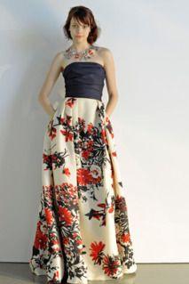 Moda de Saias Femininas Estilo Vintage. Looks e Dicas de Moda para Moda Gospel Evangelica e Moda Feminina. Looks Vintage Vestindo Saias e Ve...
