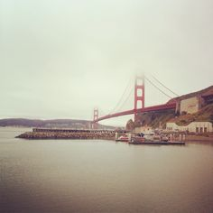 Been there and MUST go back! San Francisco