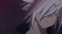 Neppu kairiku bushi road~ #suou Anime Chibi, Anime Naruto, Manga Anime, Hot Anime Boy, Anime Guys, Persona Anime, The Ancient Magus Bride, Pretty Drawings, Anime Profile