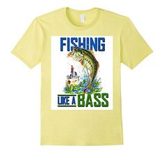 Men's Going Fishing-Like A Bass T Shirt 2XL Lemon WBLDesigns https://www.amazon.com/dp/B01M8LRTBP/ref=cm_sw_r_pi_dp_x_TkEmybMPKJMY4