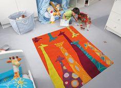 Arte Espina: Una propuesta novedosa que trae Tapetes Holandeses Decohunter En la naturaleza encontramos inspiración para crear grandes obras de arte y para Arte Espina esto no es la excepción. Lee más aquí