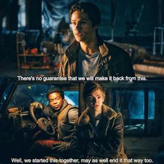 Maze Runner Thomas, Maze Runner The Scorch, Maze Runner Cast, Maze Runner Movie, Maze Runner Quotes, Maze Runner Trilogy, Maze Runner Series, Dylan Thomas, Books