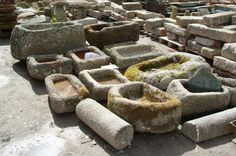 Image result for images of ancient troughs