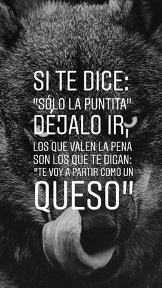 Hot Quotes, Badass Quotes, Quotes For Him, Famous Quotes, Funny Quotes, Life Quotes, Funny Spanish Jokes, Mistress Quotes, Funny Adult Memes