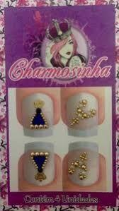 Resultado de imagem para joias de unhas de terço Manicure, Earrings, Caviar, Jewelry, Delicate Jewelry, Nail Jewels, Jewelry Ideas, Rhinestones, Nail Bar