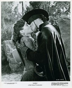 Zorro TV Series | photo