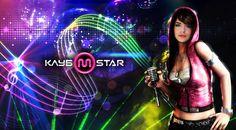 Mstar Online Official game trailer с Русским Озвучиванием