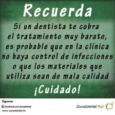 zonadental zonadentaltv odontologos memesodontologos dentistas dientes odontology teeth tooth Pin Collection, Collections, Humor, Tips, Dentists, Teeth, Humour, Funny Photos, Funny Humor