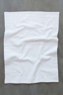 Simple white Bath Mats Gift Tree, Bath Mats, Bathroom, Simple, Gifts, Products, Washroom, Bath Rugs, Presents