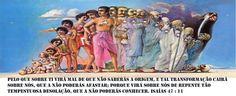 Foto no álbum ÁLBUM  01  PORTAL 11:11 ALQUIMIA DA ALMA  - Google Fotos