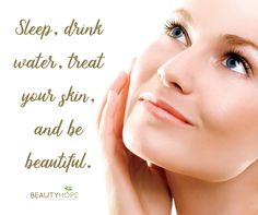 Time to treat your skin! Head over our outlet and pamper yourself with our relaxing facial treatments!  Contact us at: (Waterloo Street): Tel: +65 6883 2293 | Hp: +65 8168 5199 Ang Mo Kio Avenue: Tel: +65 6458 2293 | Hp: +65 8228 2293 or visit our website at http://www.beautyhope.com.sg/ for inquiries and for your appointment today.  #beautyhope #beautysg #beautyhopesg #beauty #skincare #sgskincare #sgbeauty #sgbeautyhope #beautifulskin #singapore