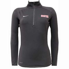 Nike Ladies South DriFit Pullover $49.95