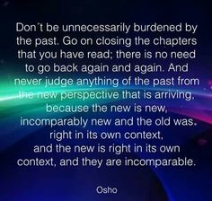 Osho Quotes On Life, Words Quotes, Wise Words, Me Quotes, Sayings, Buddha Quote, Spiritual Wisdom, Meaning Of Life, Powerful Quotes