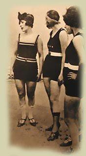 d52ba61f8b7e maillot de bain 1905