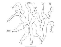 Картинки по запросу pablo picasso drawings