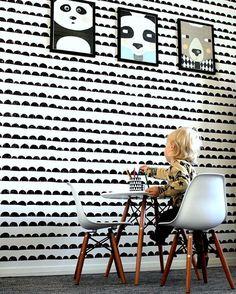 http://www.fermliving.com/webshop/shop/half-moon-wallpaper-black.aspx