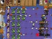 Slot Online, Dojo, Clash Of Clans