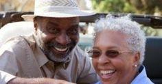Alzheimer's & Dementia Weekly: Less Alzheimer's Today than 20 Years Ago