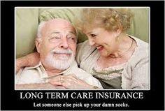 Tips for Applying for Long Term Care Insurance