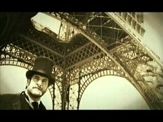 Documental La verdadera historia de la Torre Eiffel DocuripTvRip - YouTube