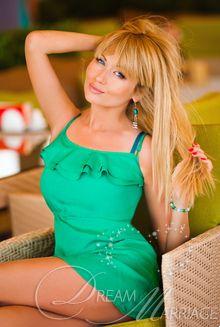 Customercare Single Russian Women 84