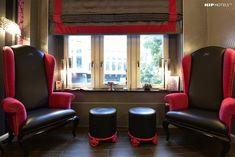 Das humbold1 ist ein kleines hotel im herzen von k ln die for Design und boutique hotels dresden