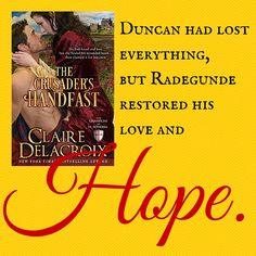 Romances, Claire, Medieval, Champion, Books, Libros, Book, Romance, Mid Century