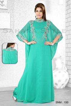 Sahara maxi dress supplier