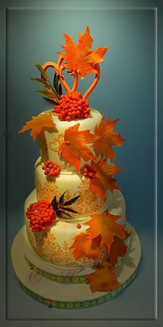 A few more weeks left before changing #season and starting #autumn #weddings.