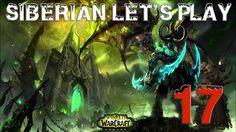 Играем в World of Warcraft вместе с друзьями. Постараемся охватить большинство аспектов игры, квесты, бг, подземелья и арены. Советуем всегда играть в WOW компанией, так веселее.  Плейлист со всеми видео: http://www.youtube.com/playlist?list=...  Подписываемся на наш канал здесь: https://www.youtube.com/channel/UCahu...  Официальная группа ВК: http://vk.com/siberianplay  Наши стримы на твиче: http://www.twitch.tv/siberianplay  Покупай игры со скидкой на STEAMPAY…