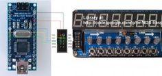 a_arduino_dash_wiring.jpg (95.54 KiB) Просмотров 17709 раз