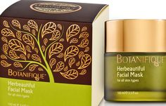 Botanifique on Packaging of the World - Creative Package Design Gallery