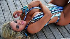 nice Candid shots of product Ariana Shtaynkopf (18 pictures)