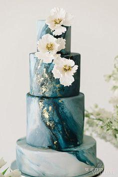 Wedding_Cake_Wednesday_Marble_Cakes
