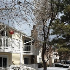 Property For Sale $169,900 Wonderful 2 bedroom/2 bathroom condo located on the first floor.