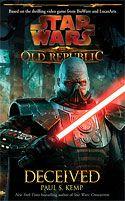 Star Wars books timeline. Follow the link