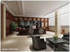 Картинки по запросу luxury contemporaneo boss office