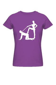 Mens Tops, T Shirt, Women, Fashion, Supreme T Shirt, Moda, Tee Shirt, Fashion Styles, Fashion Illustrations